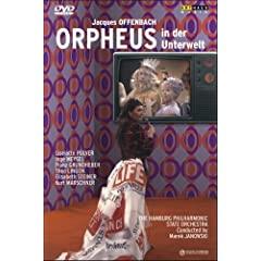 Orphée aux enfers (Offenbach, 1858) 51HNJP82TBL._SL500_AA240_