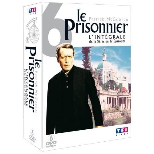 Les DVD et Blu Ray que vous venez d'acheter, que vous avez entre les mains - Page 2 51HPWZzGP8L._SS500_