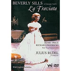 Verdi - La Traviata - Page 13 51HQhdMj4KL._SL500_AA300_