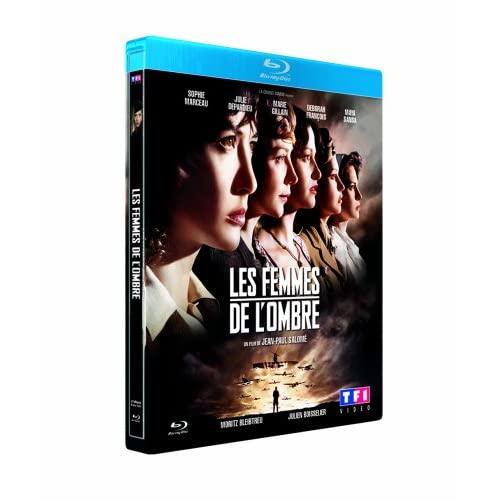 Vos derniers visionnages DVD et  Blu Ray 51HRRVebcvL._SS500_