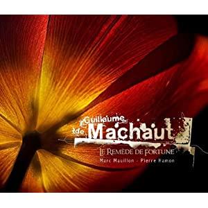 Guillaume de Machaut (vers 1300-1377) 51HV491c46L._SL500_AA300_