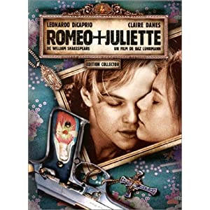 Romeo + Juliette de Baz Lurhmann (1996) 51HW5SMECAL._SL500_AA300_