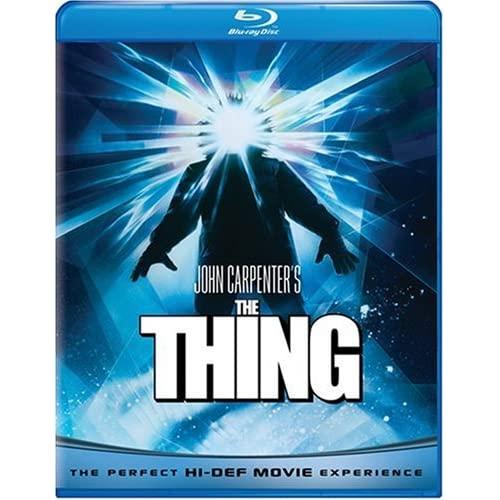Vos derniers visionnages DVD et  Blu Ray - Page 2 51HXtWBLURL._SS500_