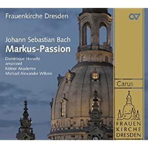 bach - Bach : Passions selon St Jean et St Matthieu - Page 10 51HYDxEc-LL._SL500_AA300_