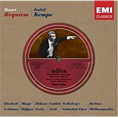 Mozart : réquiem (1791) 51HZ0386M7L._SL500_AA240_