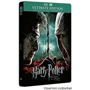 Harry Potter : Coffret Malle 01/09/2016 - Page 3 51Hcrukc6SL._SL500_AA300_