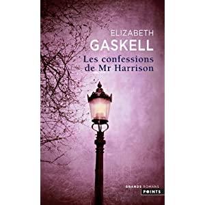 Les Confessions de M. Harrison 51HgdDuGkBL._SL500_AA300_
