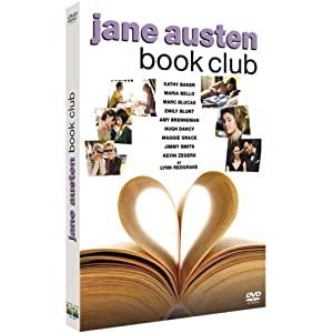 Jane Austen : les DVD disponibles 51Hn1x9Gu2L._SL500_AA300_