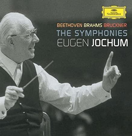 Eugen Jochum 51HsUDoR1IL._SY450_