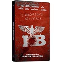 Les DVD et Blu Ray que vous venez d'acheter, que vous avez entre les mains 51I0o%2BghupL._SL500_AA240_