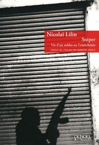 [Livre] Florilége de livres recommandés 51I2ufl9mFL._