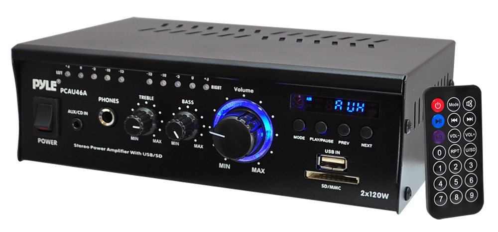 Home Audio System Build Thread 51I4VFrEBpL._SL1000_