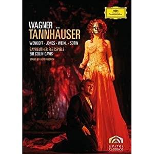 Wagner - Tannhäuser - Page 7 51I4j5sRLoL._SL500_AA300_