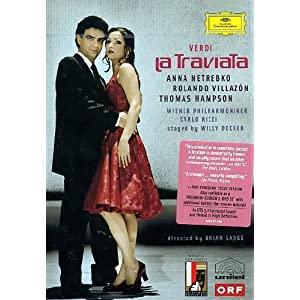 Verdi - La Traviata - Page 13 51I7h0a6S8L._SL500_AA300_