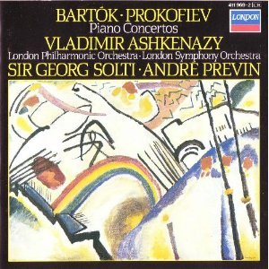 Bartok - Concertos (piano, violon, alto) - Page 2 51I8nRMXOaL
