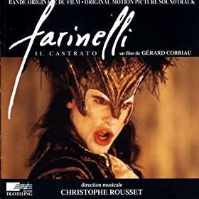 Farinelli il castrato 51IEyN9UhHL._SL500_AA280_