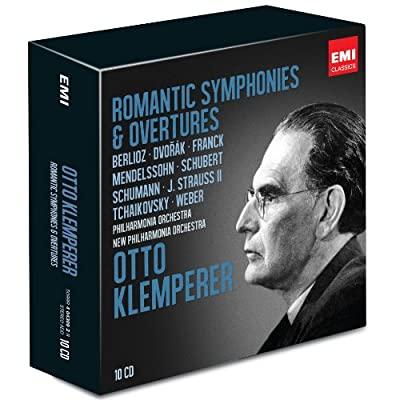 Otto Klemperer 51IGayisDwL._SL500_AA400_
