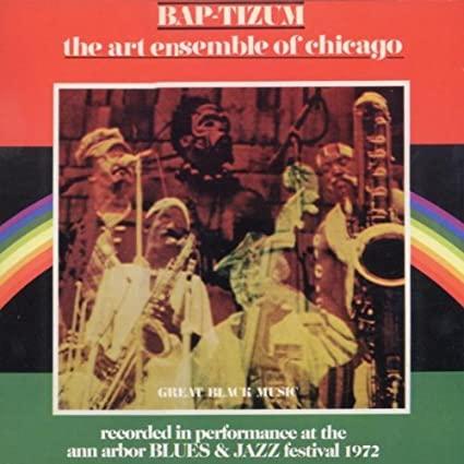 [Jazz] Playlist - Page 15 51IOASzijcL._SX425_