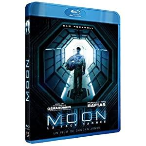 Vos derniers visionnages DVD et  Blu Ray 51IOtFqnOvL._SL500_AA300_