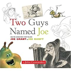 Les livres Disney - Page 6 51IanJagSCL._SL500_AA240_