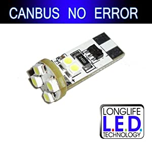 Substituir lampada de sinaleira por Led (pingo) 51IdwuzGzPL._SY300_