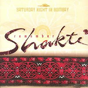 Shakti & Remember Shakti 51InG5IAu1L._SL500_AA300_