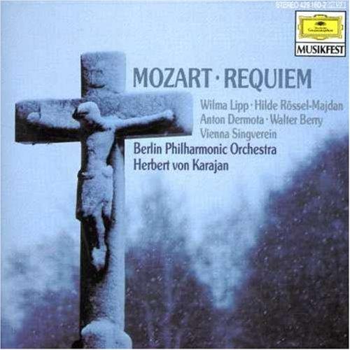 Requiem de Mozart - Page 5 51IpyWxdXgL._SS500_