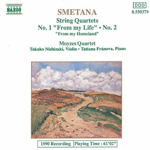 Bedrich Smetana (1824-1884) - Page 2 51IueIIDw5L.__
