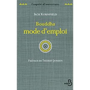 Bouddha mode d'emploi 51IxpL8xzNL._SL500_AA300_
