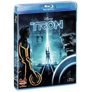 Les DVD et Blu Ray que vous venez d'acheter, que vous avez entre les mains - Page 37 51Ixu8isvVL._SL500_AA300_