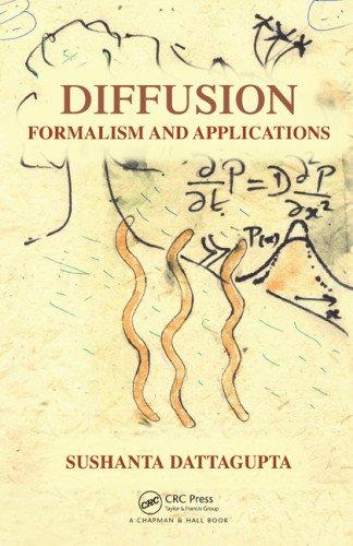 Diffusion: Formalism and Applications 51J3ZTrMy8L