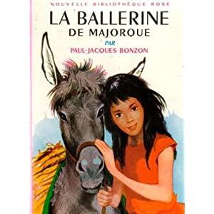 Les LIVRES de la Bibliothèque ROSE - Page 3 51J44HS7A1L._SL500_AA300_