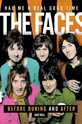 Faces - Página 3 51J5GHizwyL