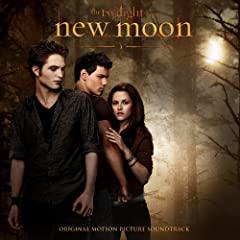 30/10/2009 - Trilha Sonora do filme - Crepusculo Lua Nova 51J8E1J81wL._SL500_AA240_