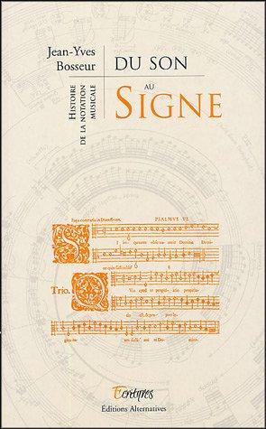 La question musicale du jour (3) - Page 2 51J9GJ90V6L