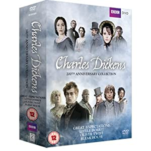 La BBC réédite des DVD de period dramas ... 51J9GgMWC6L._SL500_AA300_