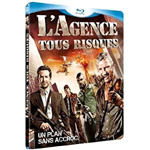 Les DVD et Blu Ray que vous venez d'acheter, que vous avez entre les mains - Page 4 51JErr0eGkL._SL500_AA300_