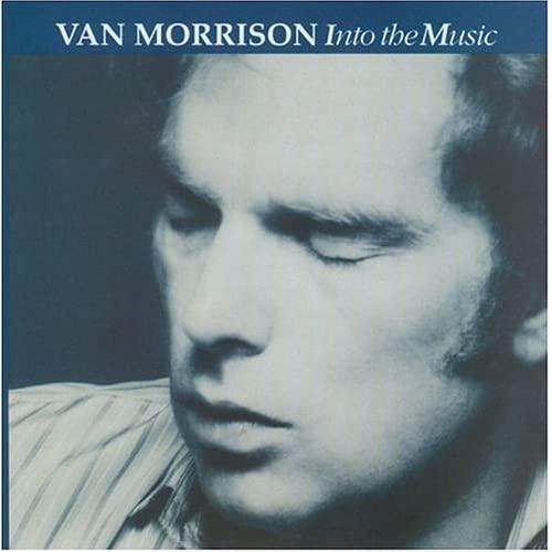 Van Morrison - Página 2 51JFZ1X2RGL._SS500_