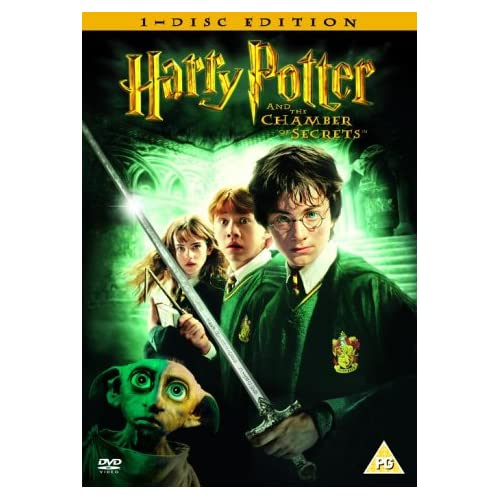 [download]Harry Potter 51JGKNW94AL._SS500_