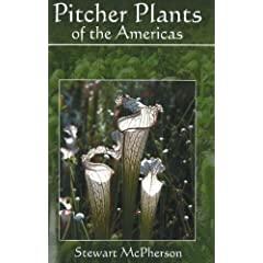 Livres sur les plantes carnivores 51JJLSrbrmL._SL500_AA240_