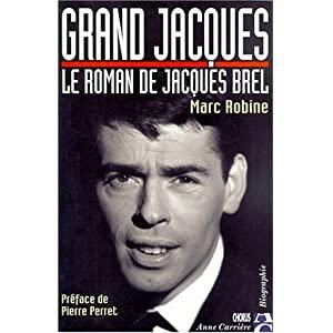 Jacques Brel 51JSRTPC2NL._SL500_AA300_