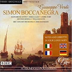 Simon Boccanégra (Verdi, 1857, reprise en 1881) 51JTRF3MRJL._AA240_