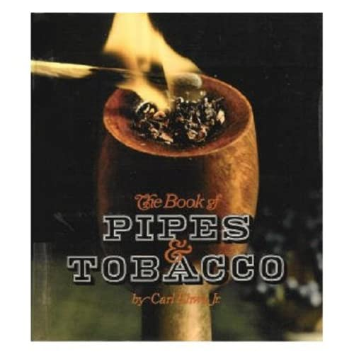 Good Books on the History of Tobacco? 51JUCq%2BVmXL._SS500_