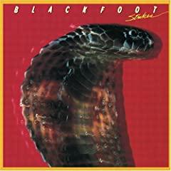 BLACKFOOT....... ¿al ARF? - Página 2 51JWX7PJA9L._SL500_AA240_