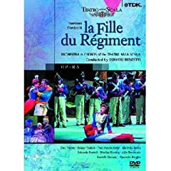 Donizetti - La fille du régiment 51JYDZJ8A5L._SL500_AA240_