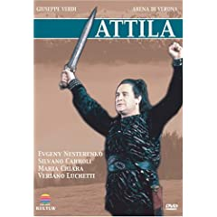 Attila (Verdi, 1846) 51JZD9VNPPL._SL500_AA240_