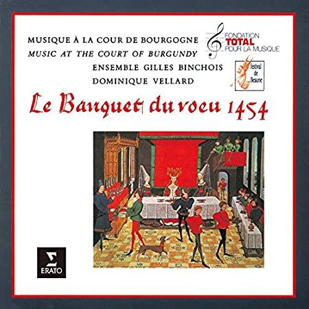 Les meilleures sorties en musique médiévale - Page 2 51Jkaigh0DL._SY450_