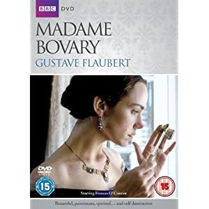 La BBC réédite des DVD de period dramas ... 51Jl4pZebnL._SL500_AA300_