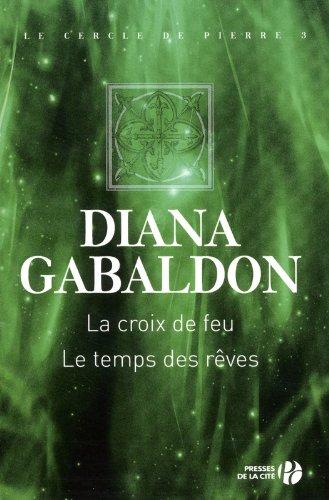 Gabaldon - Le Cercle de Pierres - Tome 1 : Le Chardon et le Tartan de Diana Gabaldon  - Page 2 51Jq9GiKTrL