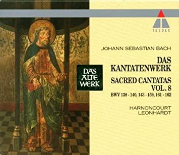 Les Cantates de J.S Bach - Page 5 51Jqf9BbBaL._SX355_